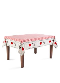 Nappe Carl, bpc living bonprix collection