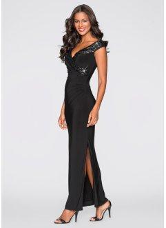 robe de soir e longue femme au meilleur prix bonprix. Black Bedroom Furniture Sets. Home Design Ideas