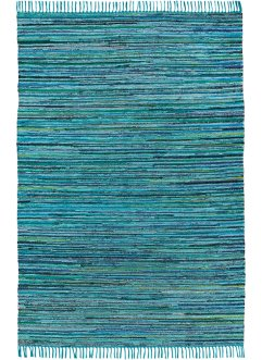 Tapis Graz, bpc living bonprix collection