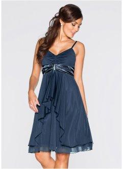 cd090c738af6 Des robes de soirée pour toutes les occasions avec bonprix