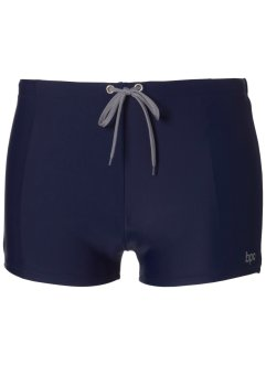 Boxer de bain, bpc bonprix collection