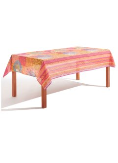 Tissu d'ameublement Indi, bpc living bonprix collection