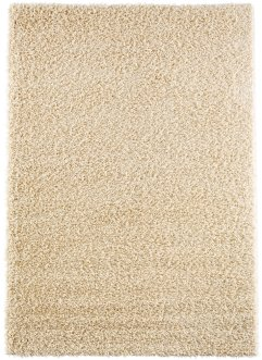 Tapis Toronto, bpc living bonprix collection