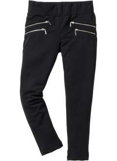 Pantalon extensible sweat, bpc bonprix collection