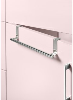 Porte-torchon de porte (Ens. 2 pces.), bpc living bonprix collection