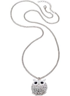 Collier Sandy, bpc bonprix collection