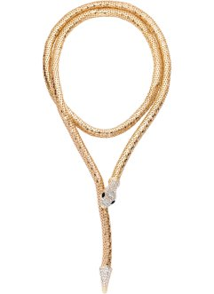 Collier Serpent, bpc bonprix collection