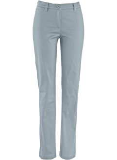 Pantalon 5 poches amincissant, bpc bonprix collection