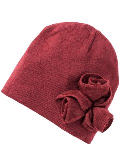 Beanie avec applications, bpc bonprix collection
