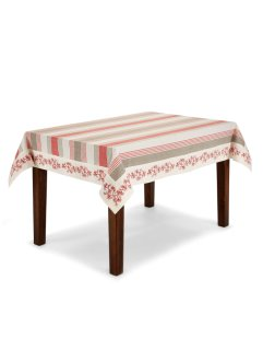 Nappe de table Nora, bpc living