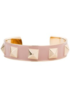 Bracelet manchette, bpc bonprix collection