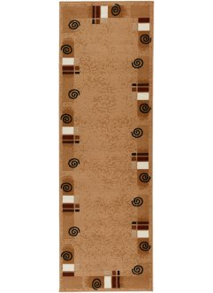 Tapis de passage Julius, bpc living