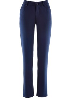Pantalon Punto di Roma, droit, bpc bonprix collection