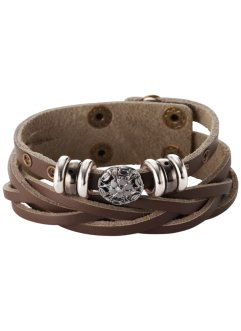 Bracelet Elisa, bpc bonprix collection