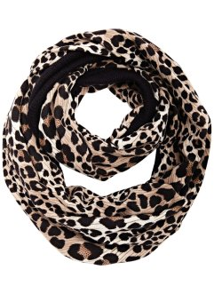 Foulard tube Nami, bpc bonprix collection