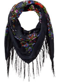 78af58fbd5a61 Écharpes   foulards - Accessoires - Femme - bonprix.fr
