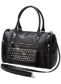 Sac Sarah, bpc bonprix collection
