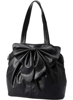 Sac Mary, bpc bonprix collection