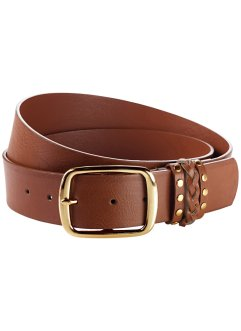 Ceinture Charlin, bpc bonprix collection