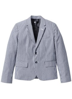 Veste de costume, bpc bonprix collection, gris