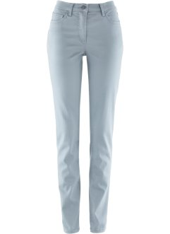 Pantalon confort super stretch, étroit, bpc bonprix collection