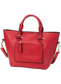Sac shopper taille M, bpc bonprix collection
