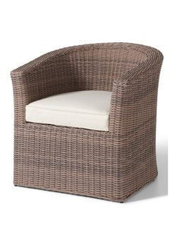 Fauteuil Harry, bpc living
