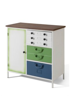 Commode Timm, bpc living