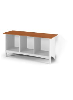 Banc Paula, bpc living bonprix collection