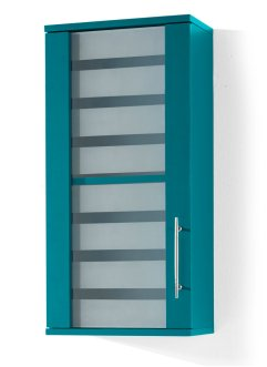 Armoire murale Ted, bpc living bonprix collection