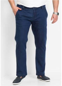 Jean Coolmax Regular Fit, bpc selection, bleu stone
