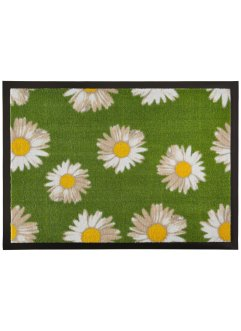 Tapis de protection Spring, bpc living