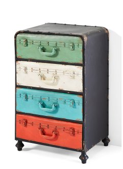 Commode Trunks, bpc living bonprix collection