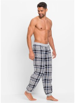 Pantalon de pyjama en jersey, bpc bonprix collection
