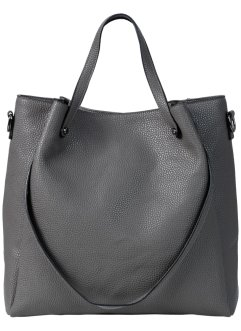 Sac double anse, bpc bonprix collection