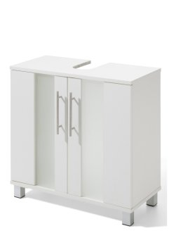 Meuble sous-lavabo Jan, bpc living
