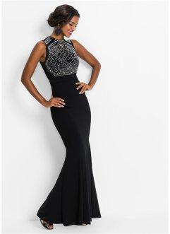 robes pour les femmes au meilleur prix bonprix. Black Bedroom Furniture Sets. Home Design Ideas