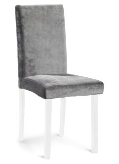 Housse de chaise Susi, bpc living