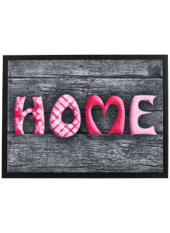 Tapis de protection Home, bpc living