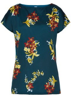 Blouse T-shirt, bpc selection