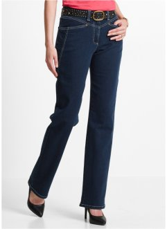 Pantalon extensible confort stretch, bpc selection