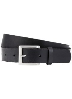 Ceinture en cuir Mino, bpc bonprix collection