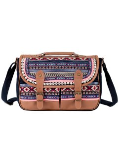 Sac Multicolore, bpc bonprix collection