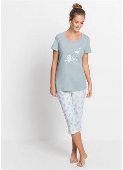 de936935980b Pyjama femme grandes tailles au meilleur prix - bonprix