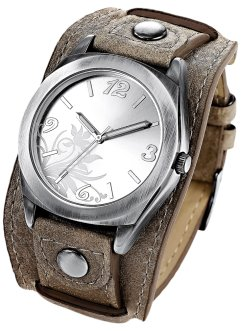 Montre Imke, bpc bonprix collection