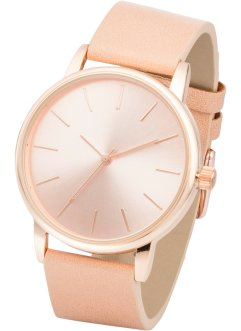 Montre bracelet basique, bpc bonprix collection