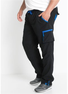 Pantalon confort, bpc bonprix collection