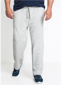 magasiner pour le luxe le meilleur 100% de satisfaction Pantalons homme en grandes tailles chez bon prix