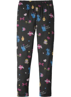 Legging imprimé, bpc bonprix collection