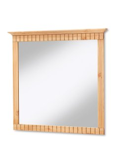 Miroir Naples, bpc living bonprix collection